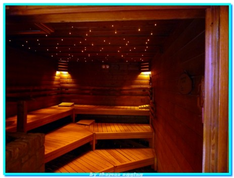was ist sauna der verr ckte m nsterl nder. Black Bedroom Furniture Sets. Home Design Ideas